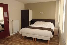 chambre à pas cher chambre pas cher brest se loger pas cher à brest