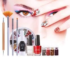 nail art fantasticail art kit photos design imported sdl867154987
