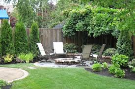 florida backyard ideas florida backyard landscaping ideas outdoor goods