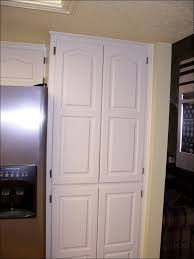kitchen free used kitchen cabinets cabinet outlet stores kitchen