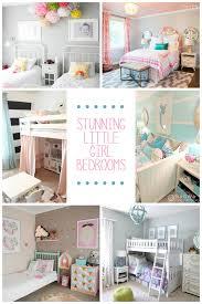girls bedroom ideas pictures stunning best ideas about aqua girls
