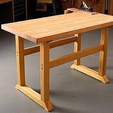 woodworking pearltrees