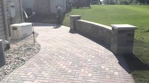 Unilock Holland Stone Amazing Holland Stone Pavers Belgard Concrete Paving Stones