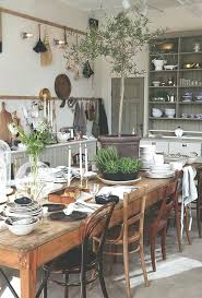 kitchen table setting ideas dining table top decor dining room table settings best dining table