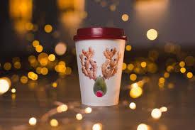 festive drinks 2017 the ultimate guide v