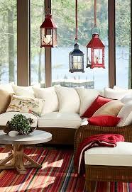 lake house decorating ideas easy