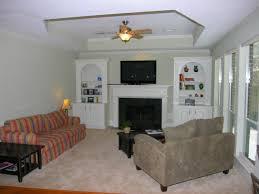 home decor gas fireplace entertainment center corner kitchen