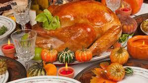 jews and thanksgiving a story world haaretz