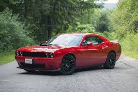 Dodge Challenger Jazz Blue - 12 important things about the 2015 dodge challenger pack