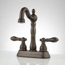 Centerset Or Widespread Faucet Victorian Centerset Bathroom Faucet Bathroom Sink Faucets Bathroom