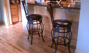 costco kitchen furniture furniture traditional kitchen decoration with costco bar stools