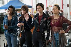 pitch perfect 3 clip the bellas face off with ruby rose