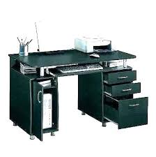 computer desk with printer storage computer printer desk computer desk with printer shelf desks with