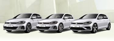 white volkswagen golf 2018 golf r golf gti and golf gtd colour guide u0026 prices stable