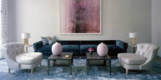 Fashion Interior Design by Boca Do Lobo Blog