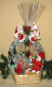 connexion candy christmas candy and chocolate gift baskets