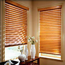 Wood Blinds For Windows - plantation shutters wood blinds remote motorized