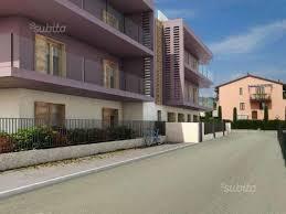 appartamenti classe a subito impresa compagnia intermediazione immobiliare s r l