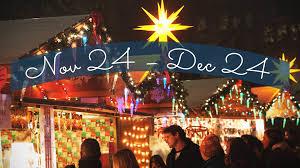 christmas village in philadelphia 11 24 16