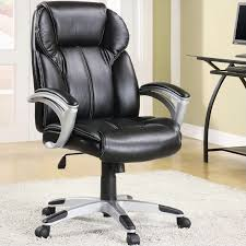 Office Chairs Discount Design Ideas Furniture Palace