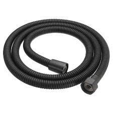 new 1 5m oil rubbed bronze long bathroom shower hose handheld