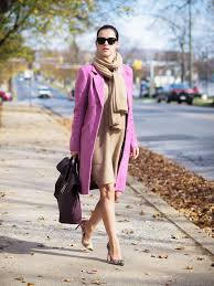 117 fashion of jackets to heat of winter fashion and design
