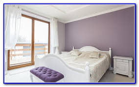 Most Soothing Colors For Bedroom Most Relaxing Paint Colors For Bedroom Painting Home Design