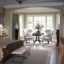 sitting area ideas small home office with sitting area decorating ideas photo credit