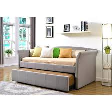 daybed daybed sofa with trundle daybed sofa daybed sofa with