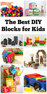 109 best activities with kids images on pinterest
