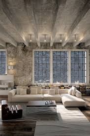 contemporary interior home design contemporary home interior design awe inspiring best 25 interior