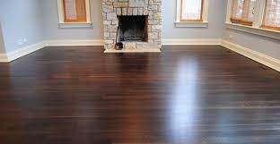 wood floor staining stylish on floor for how to stain wood floors