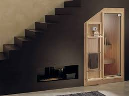 home steam room design with fine house designs sauna home designs home steam room design with fine house designs sauna home designs inexpensive home steam room design
