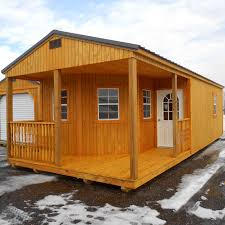 pics inside 14x32 house quality structures amish sheds cabins and barns