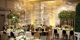 wedding venues in birmingham wedding venues in birmingham al wedding ideas