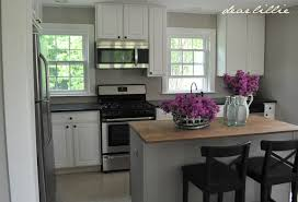 Price To Paint Kitchen Cabinets Elegant Cost To Paint Kitchen Cabinets Professionally With Cost To Paint Cost To Paint Kitchen Cabinets Professionally Remodel Png