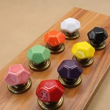 online get cheap modern cupboard knob aliexpress com alibaba group
