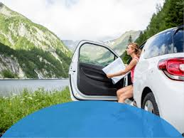 prot e si e auto low cost car hire at more than 30 countries interrent