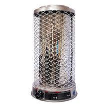 Rta International Patio Heater The 25 Best Radiant Heaters Ideas On Pinterest Diy Candle Room