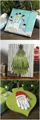 1540 best christmas in the classroom images on pinterest