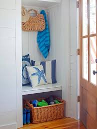 Interior Design Home Decor Tips 101 163 Best Summer Design Trends Images On Pinterest Design Trends