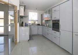 Haus Wohnung Kaufen Ideen Kleines Reihenhuuser Einrichten Haus Oder Wohnung In
