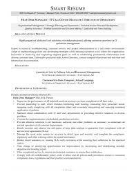 call center resume format sample copy of a resume sales resume format sales resume samples copy of resume sample click on the document for an editable copy free professional resume template