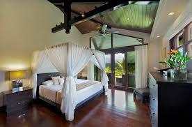 chambre exotique chambre style exotique chambre style exotique id e d coration