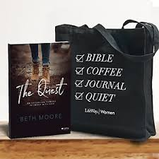 lifeway black friday the quest bible study beth moore lifeway christian resources