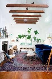 best 25 living room inspiration ideas on pinterest grey living
