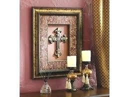 celebrating home interior home interiors catalog iamfiss