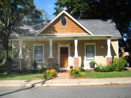 small bungalow house christmas ideas free home designs photos