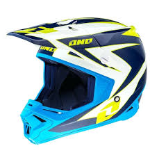 one industries motocross gear full face paintball helmet one industries new mx atom mtb dirt