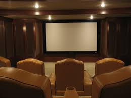 home theater curtains messenger systems